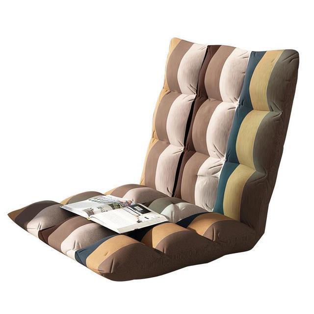 Divano Floor Pillow Deco Maison Folding Almofada Sofa Pouf Cojines Decoraci N Para El Hogar Coussin Decoration Chair Cushion
