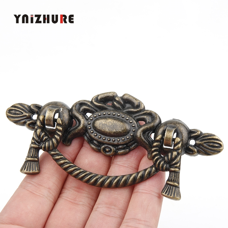 115-47mm-1PCS-Retro-Alloy-Kitchen-Drawer-Cabinet-Door-Handle-Furniture-Knobs-Hardware-Cupboard-Antique-Pull (1)