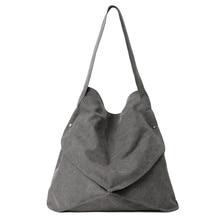 2017 leinwand Frauen Casual Umhängetasche Taschen Trage Berühmte Designer Marke Vintage Mode frauen Umhängetasche Handtaschen