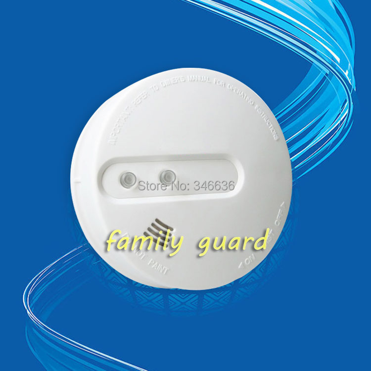Home Automation Reviews home security and automation reviews. best xfinity home review