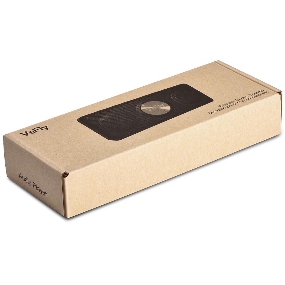 Zvučnici Bluetooth zvučnici boombox baterija usb zvuk zvuka - Prijenosni audio i video - Foto 6