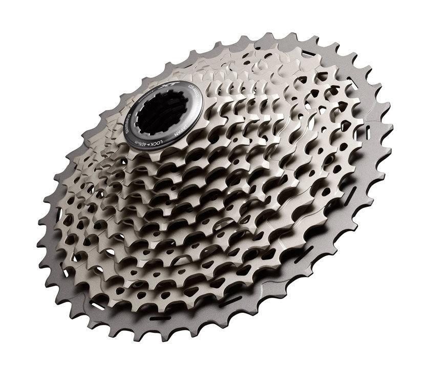 shimano DEORE XT CS-M8000 Cassette 11S MTB bike bicycle freewheel M8000 11-40T 11-42T 11-46T cassette 40T 42T 46T система переключения передач для мотоцикла gn gs125 42 428h118l 42t 38t 46t page 9