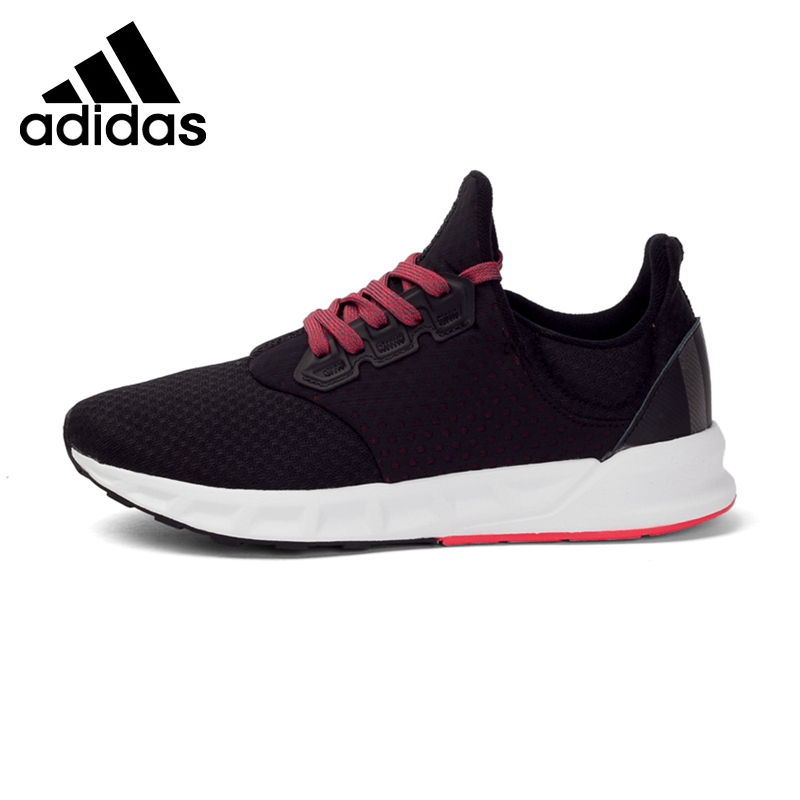 Original New Arrival Adidas Falcon Elite 5 W Women s Running Shoes Sneakers