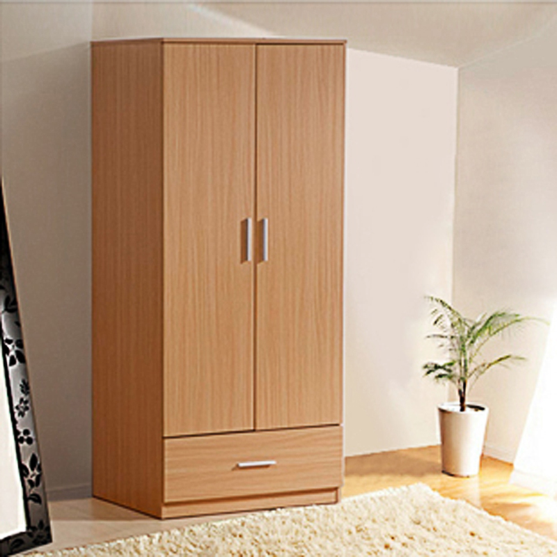 daryl minimalist modern home design double door wardrobe closet door ikea style furniture new nordicin wardrobes from furniture on alibaba