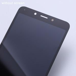 "Image 4 - 5.45 ""AAA 品質の Ips 液晶 + Xiaomi Redmi Redmi 6 液晶ディスプレイスクリーン交換 6A 液晶アセンブリ 1440*720 解像度"