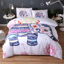 98% Searched 88% bought 87% Good Review 3 Bedding Duvet Cover Set Queen King Size, 1 Duvet Cover + 2 Pillow Shams(China)