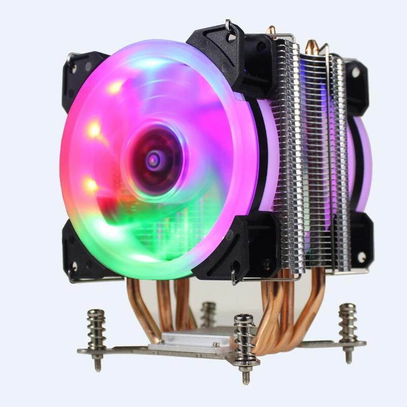 HTB1RVXubyHrK1Rjy0Flq6AsaFXaV Intel Core 2 Duo Processor E8500 (6M Cache, 3.16 GHz, 1333 MHz FSB)SLB9K EO LGA775 Desktop CPU Intel central processing unit