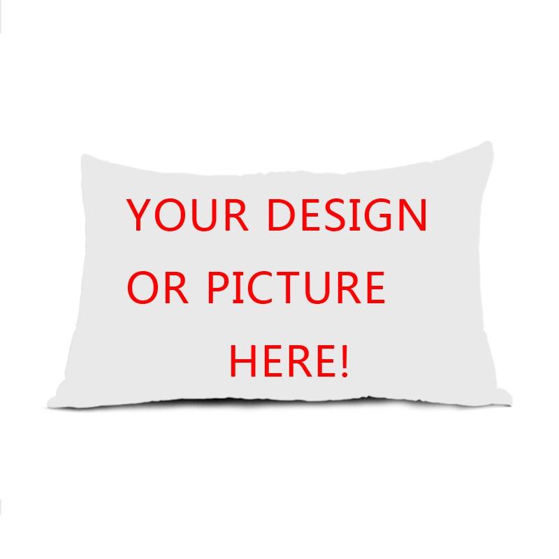 achetez en gros photo taies d 39 oreiller en ligne des grossistes photo taies d 39 oreiller chinois. Black Bedroom Furniture Sets. Home Design Ideas
