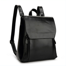 100% натуральная кожа женщины рюкзак Новинка 2017 года из коровьей кожи женские рюкзак Mochila Feminina школьные сумки для подростков