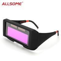 https://ae01.alicdn.com/kf/HTB1RVYUJVmWBuNjSspdq6zugXXas/Solar-Auto-Darkening-LCD-Protector.jpg