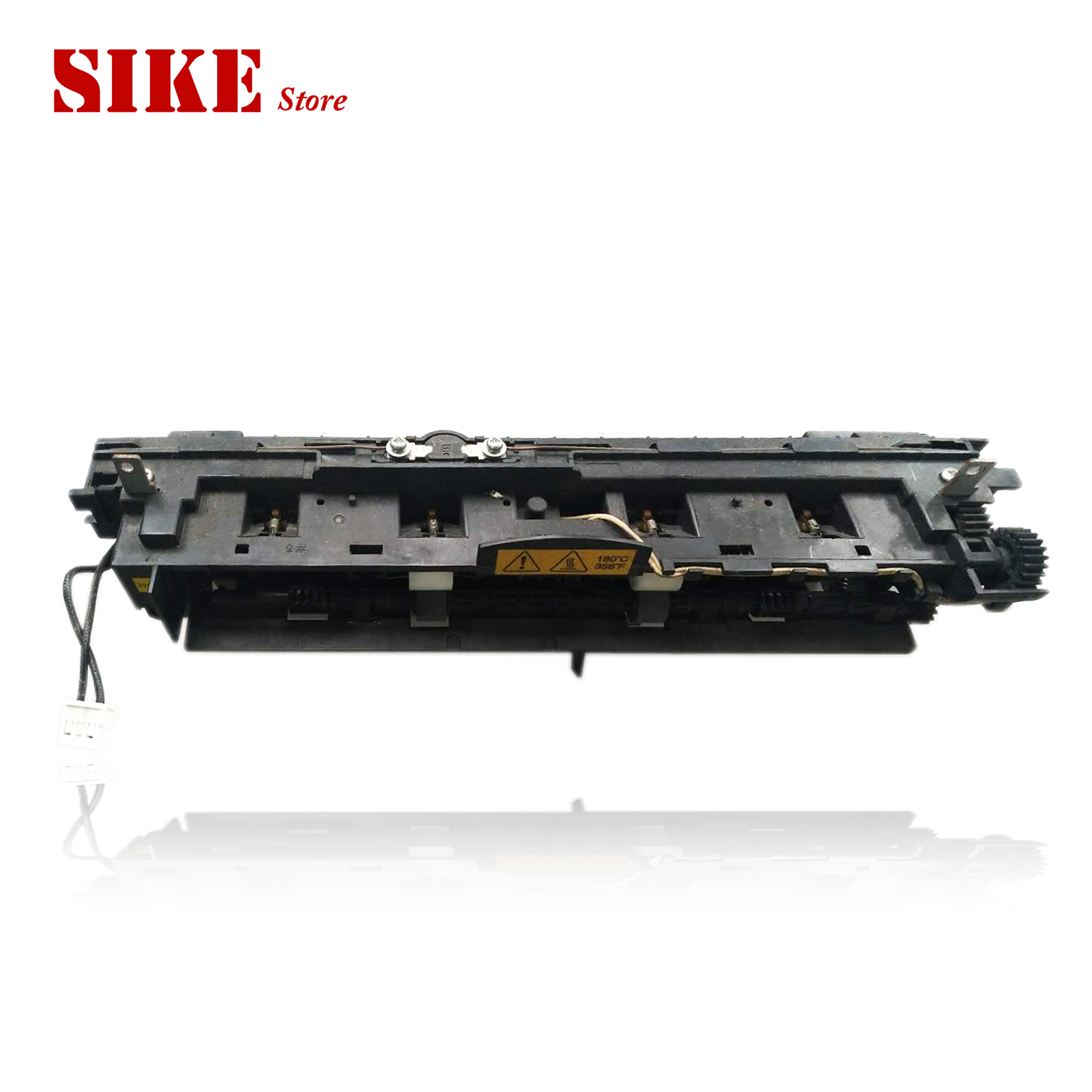 Fuser Unit Assy For Samsung <font><b>ML</b></font>-1510 <font><b>ML</b></font>-<font><b>1520</b></font> ML1510 ML1520 <font><b>ML</b></font> 1510 <font><b>1520</b></font> Fuser Assembly JC96-02661A JC63-00105A image