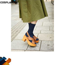 [Cosplacool] dois usar 6 cores soild japão reto criativo meias femininas harajuku estilo jovem meias moda heap heap meias engraçadas