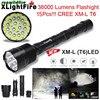 XLightFire 38000 Lumens 4 5 6 7 8 9 10 11 12 13 14 15 X