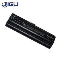 JIGU Laptop Battery For HP Pavilion Dv2000 Dv2100 Dv2200 Dv2300 Dv2400 Dv2500 Dv2600 Dv2700 Dv2800 Dv2900 G6000 G7000 Series