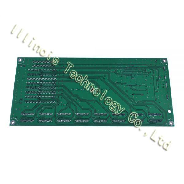 Mimaki JV4 Slider Board-Second hand printer parts power board second hand for original mimaki jv4 printer part