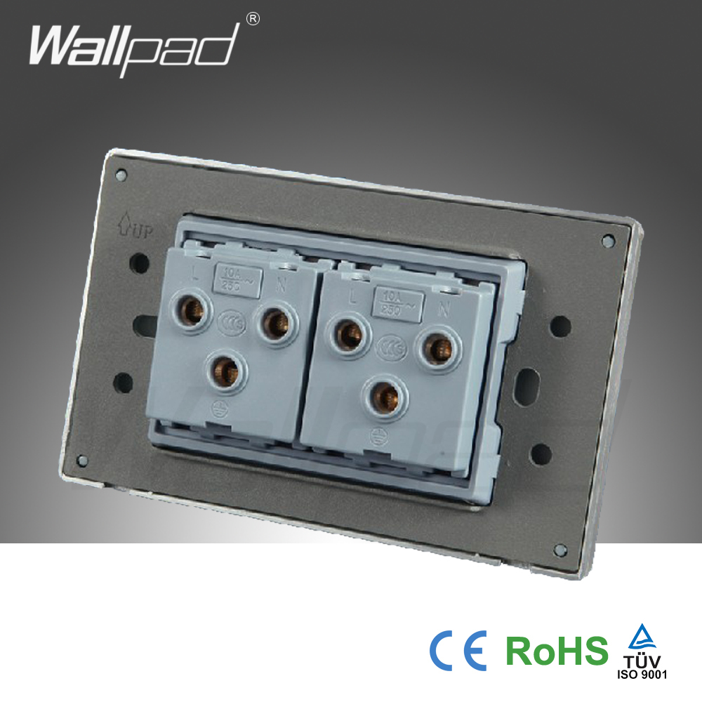 How To Fix An Electrical Outlet That Doesnu0027t Work Great Wall Hot Photos