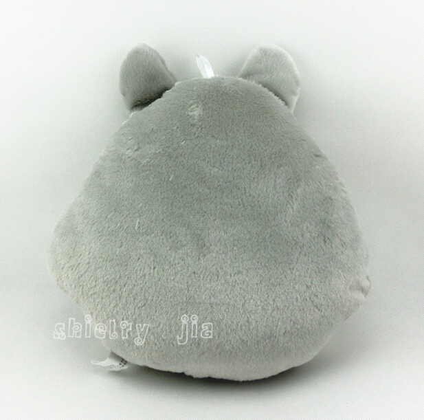 Studio Ghibli – My Neighbor Totoro – New Led Luminous Plush Pillow