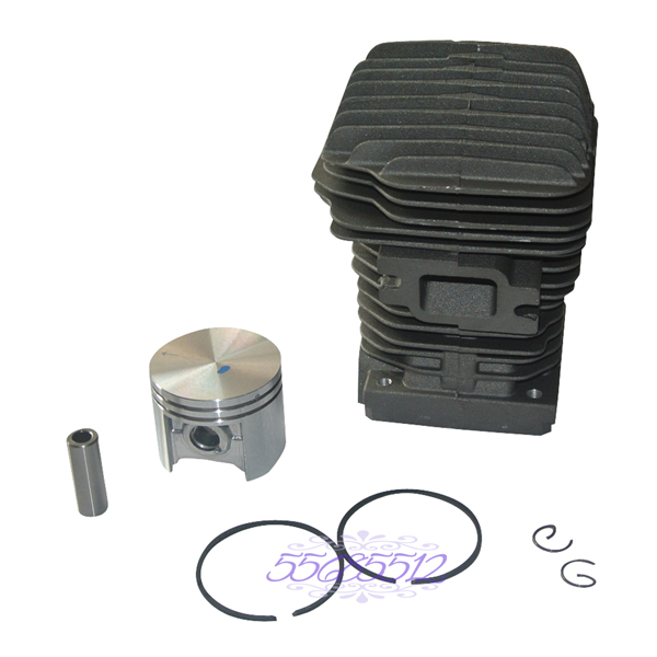 42.5mm Cylinder Piston Rebuild Repair Assembly For Stihl 023 025 MS230 MS250 Chainsaw Parts