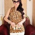2016 горячая распродажа 24 цвет летом стиль женщин V шеи рубашки одежда прохладный свободного покроя топы низкие цены оптовая продажа импульс