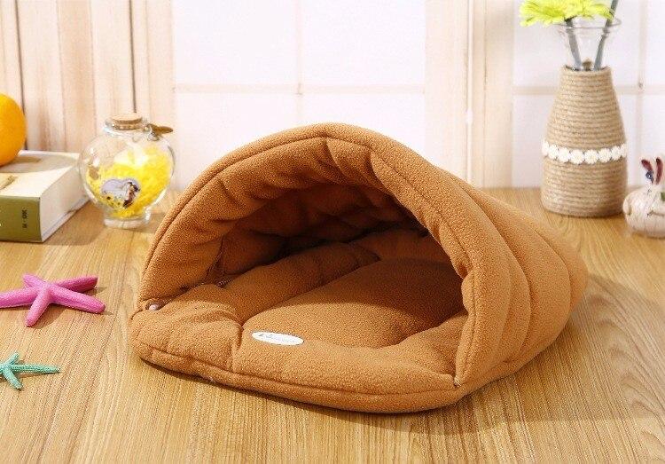 cat bed_3