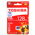 Карта micro sd 64 ГБ класс 10 16 Г 32 ГБ 128 ГБ C10 90 М/С Карта памяти TF Trans Flash Card SDHC SDXC UHS-I U3 для смартфон/Tablet