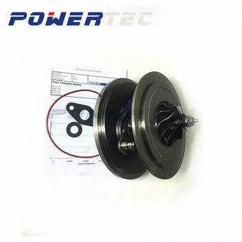 Turbo cartridge GTB1549V CHRA turbine core 786137 for CHEVROLET CRUZE MALIBU (V300) 2.0 D A20DTH 160HP 55570748 860335 5860381