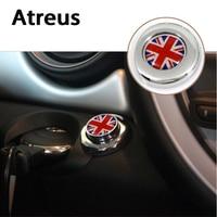 Atreus 1