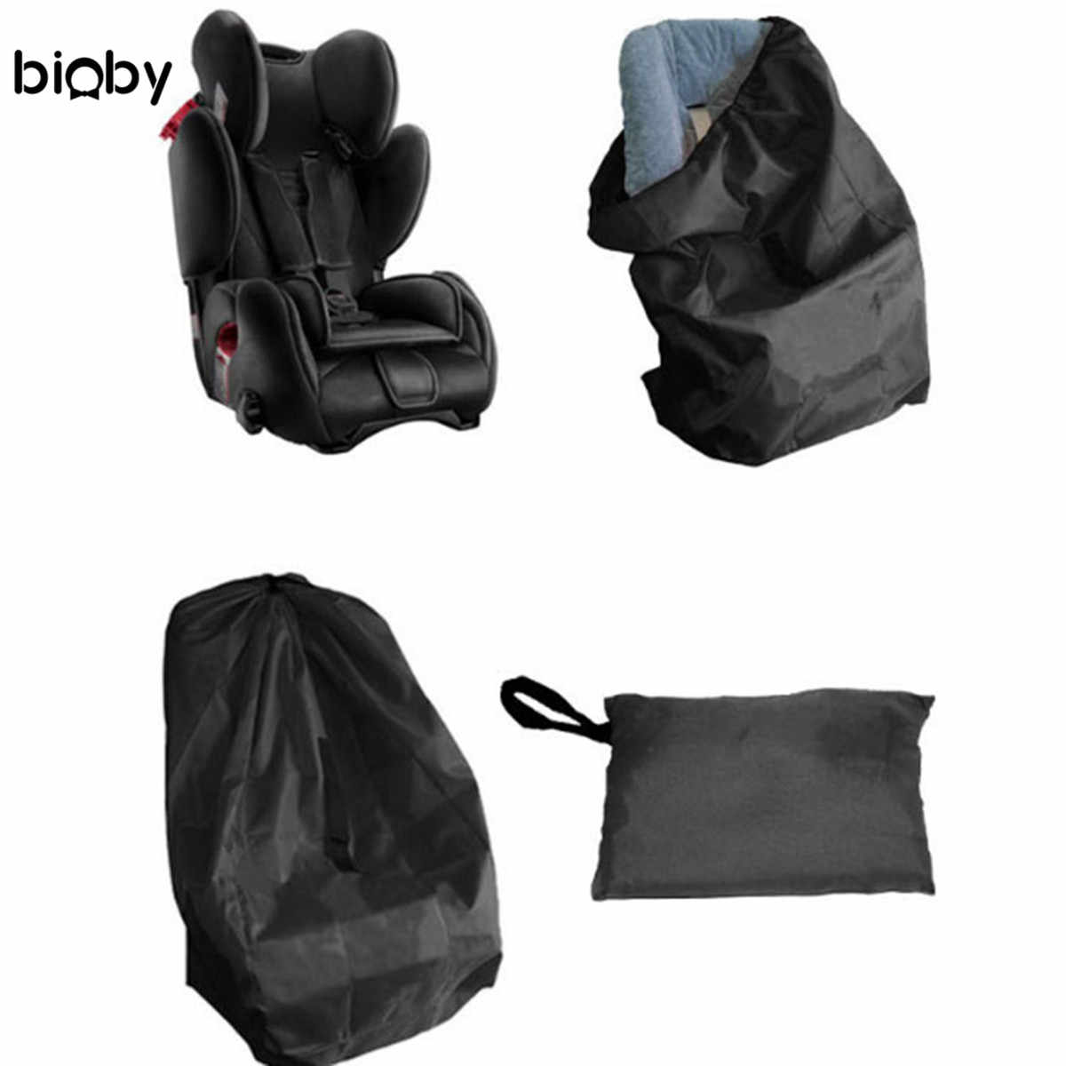 Fabulous Baby Portable Car Seat Safety Seat Dust Protection Cover Caraccident5 Cool Chair Designs And Ideas Caraccident5Info