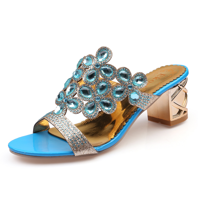 new 2017 fashion women big rhinestone cut outs high heel party sandals - free shipping! New Fashion Women Big Rhinestone Cut Outs High Heel Party Sandals – Free Shipping! HTB1RVeGRVXXXXX4XpXXq6xXFXXX0