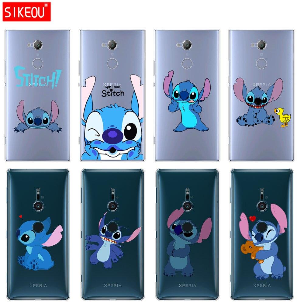 Knowledgeable Silicone Soft Phone Case Dragon Ball Super Goku Printing For Samsung Galaxy J8 J7 J6 J5 J4 J3 Plus 2018 2017 Prime 2016 Cellphones & Telecommunications