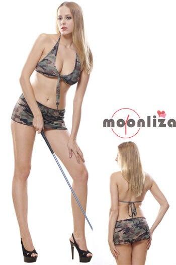 adult wholesale lingerie