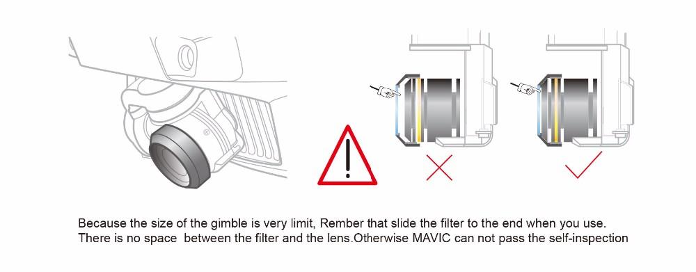 mavic filter-1