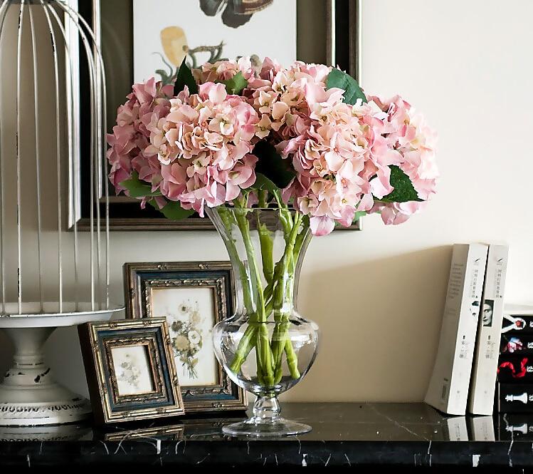 Image result for flowers in big vase