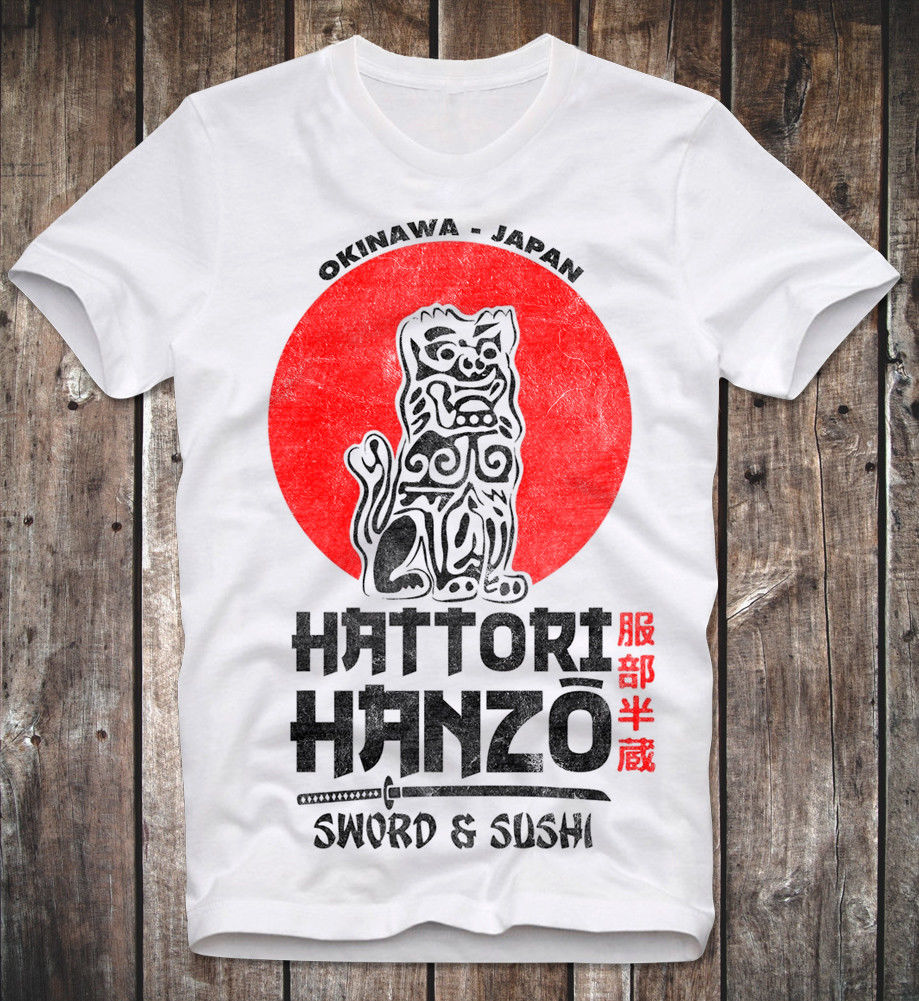 t-shirt-hattori-hanzo-sword-sushi-kill-bill-font-b-tarantino-b-font-uma-thurman-retro-vintage-for-man-tee