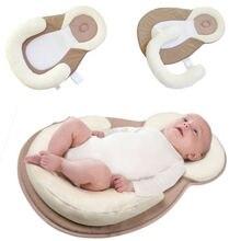 Детские постельные принадлежности для новорожденных, матрас для сна