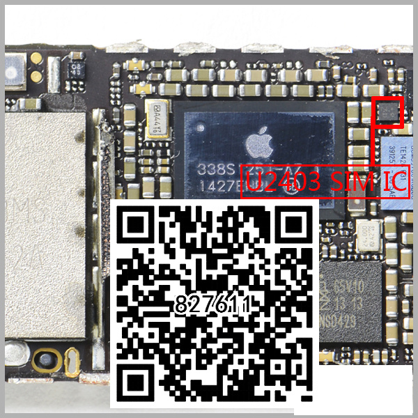 iphone 6 no sim popular chip sim card buy cheap chip sim card lots from 4468