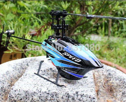 WLTOYS WL V933 2.4g 6CH 6 Channel Remote Radio Control RC Helicopter RC Ar.drone Drone Aircraft Free Shipping (vs wl v977 v966 free shipping wltoys f959 lights sky king 2 4g 3ch radio control rc rtf throwing flight airplane epo aircraft