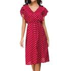 Women Fashion Dress ...