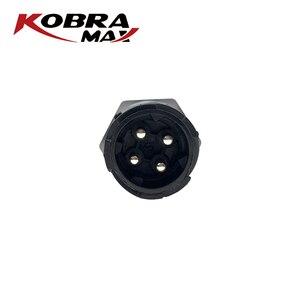 Image 3 - Kobramax Yüksek Kaliteli Otomotiv Profesyonel Aksesuarlar Kilometre Sayacı Sensörü 3171490 Araba Kilometre Sayacı VOLVO sensörü