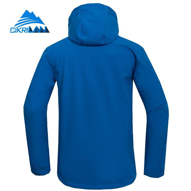 jaqueta ao ar livre blusao casaco resistente 02