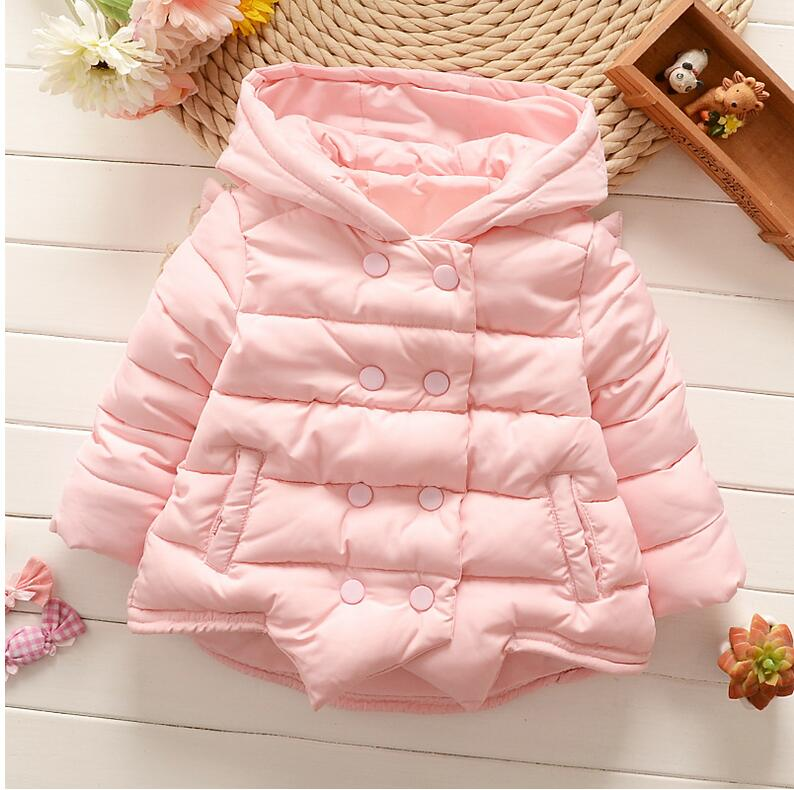 Children-Kids-Baby-Jacket-2016-Autumn-and-Winter-Girl-Overcoat-Baby-Angel-Wings-Coat-Cotton-Padded-Clothes-3