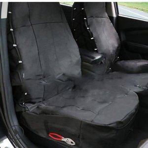 Dog Car Seat Cover Waterproof