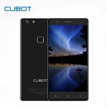 Оригинал CUBOT S550 Pro 3 ГБ RAM + 16 ГБ ROM Смартфон Android 5.1 MTK6735 Quad Core Сотовый Телефон 5.5 Дюймов 4 Г LTE Mobile телефон