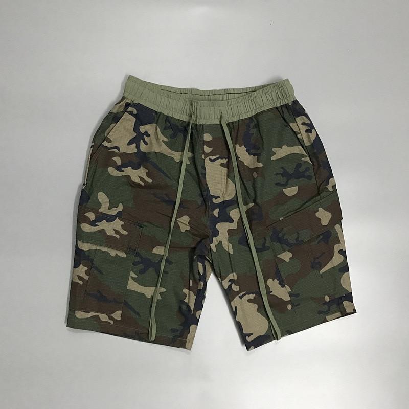 Mens Khaki Shorts Promotion-Shop for Promotional Mens Khaki Shorts ...