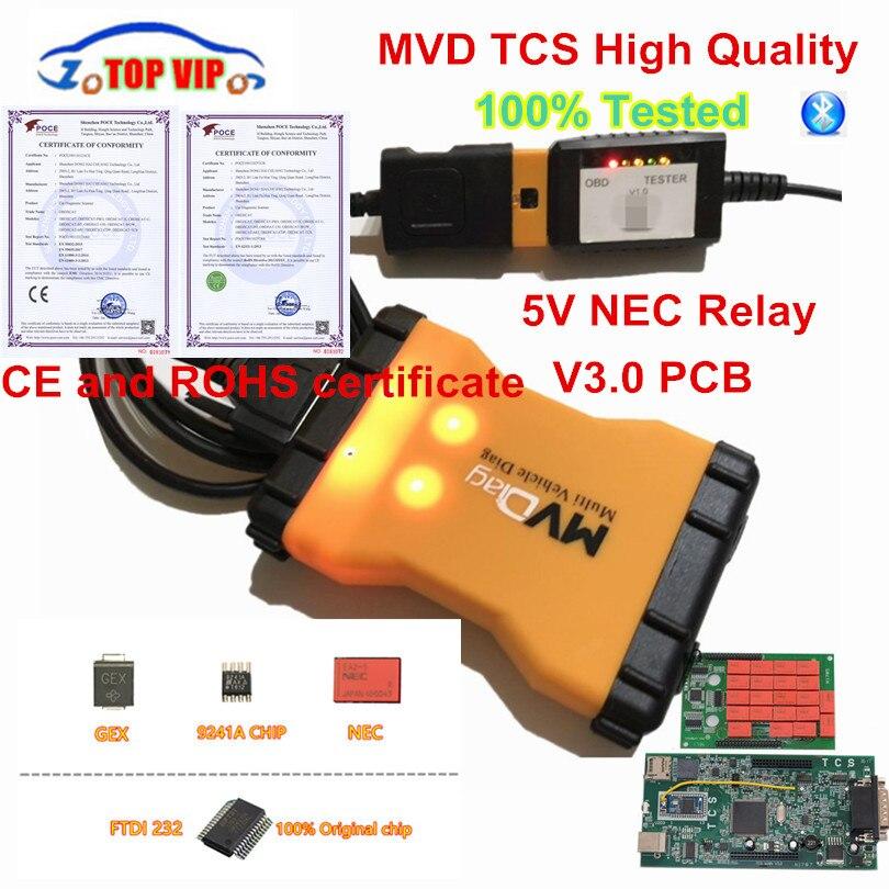 MVD 2016.00 + keygen MVDiag Bluetooth V3.0 PCB Support W5.00.12 Software Multi diag MVD OBD2 Diagnostic ToolMVD 2016.00 + keygen MVDiag Bluetooth V3.0 PCB Support W5.00.12 Software Multi diag MVD OBD2 Diagnostic Tool