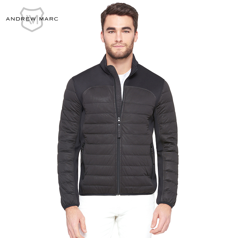 Online Get Cheap Down Jackets Men -Aliexpress.com | Alibaba Group