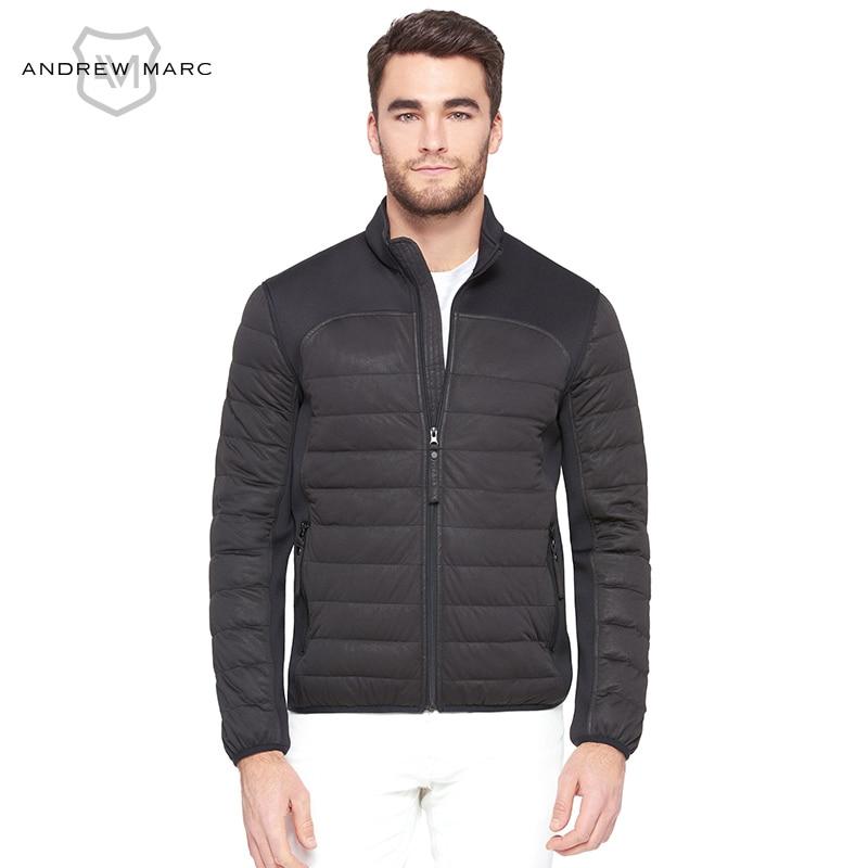 Online Get Cheap Down Jackets Men -Aliexpress.com | Alibaba Group