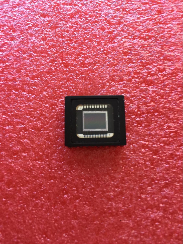 CCD Image Sensor ICX418ALL