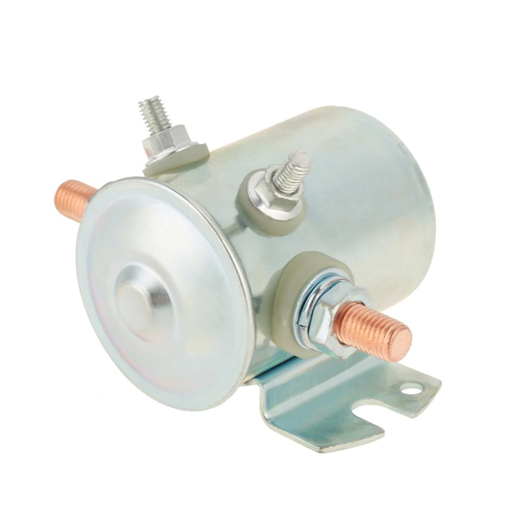 93 Mazda Protege I Pinfuel Pump Relayparts Storewiring