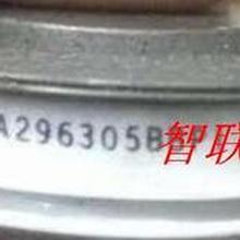 Оригинальные импортные 41A296305BAP2 41A296305BBP2 AA1000CRH180BX40 100P12H 100P10H 100P8H 100P6H 100P4H гарантия качества
